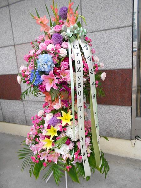 flowerseoul.kr-201306